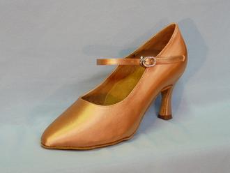 Tali Dance - taneční obuv 1e7df90e71
